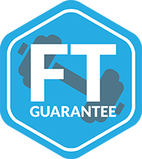 FitnessTrainer Chicago Personal Trainers